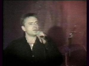 199609262