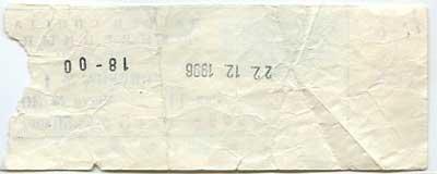 199612222