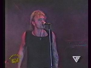 199712101