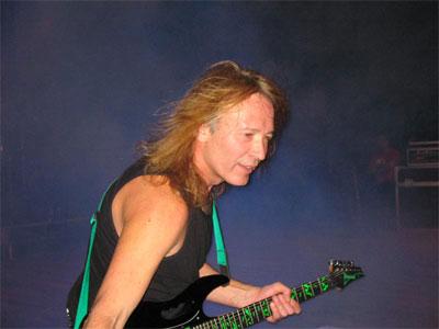 200802121