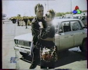 200105151
