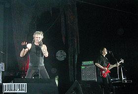 200202091