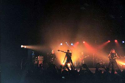 200410161