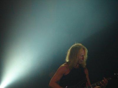 17 сентября 2008 - Концерт - Екатеринбург - Дворец Игровых Видов Спорта (ул. Ерёмина, 10)- «25 - в Алисе, 35 - в рок-н-ролле, 50 - на земле»