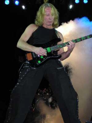 5 ноября 2005 - Концерт - Красноярск - Зал Филармонии