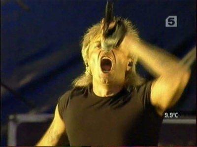 1 июля 2006 - Концерт - Санкт-Петербург - стадион им.Кирова - Фестиваль «Окна открой»