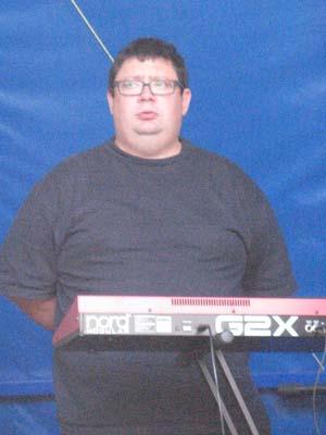 200709091