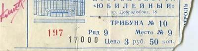 199505201